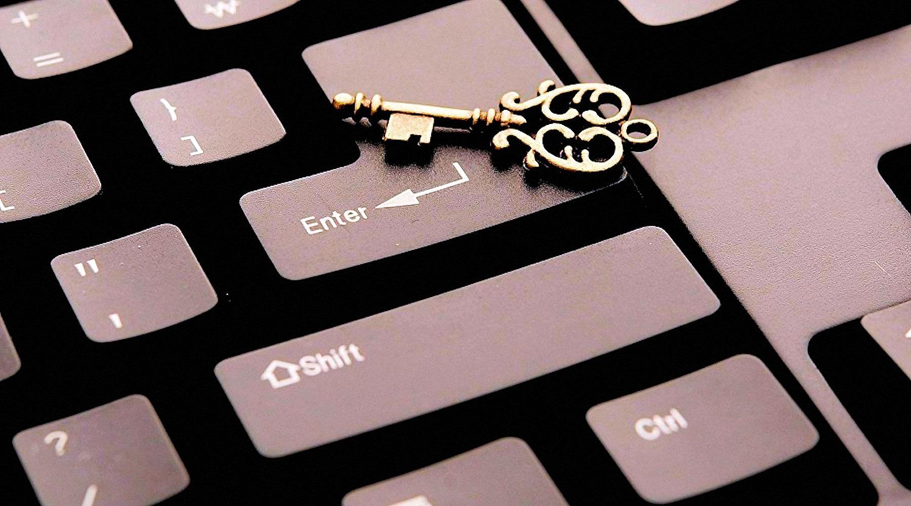 00 computer keyboard 160816
