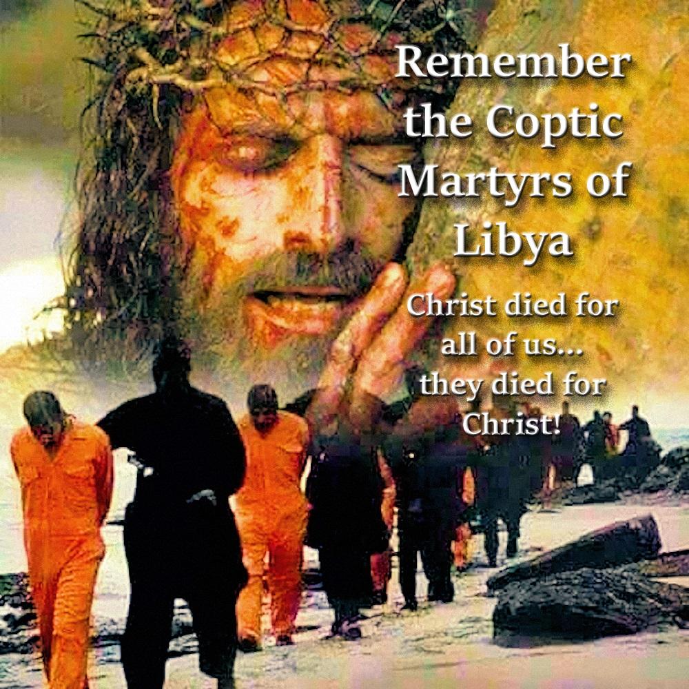 00 coptic martyrs of libya 210816