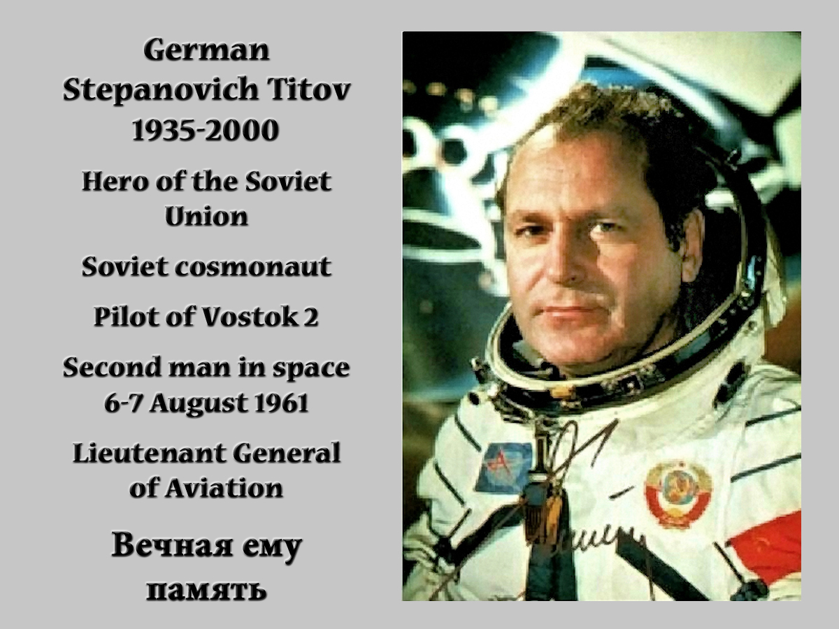 00 German Titov russian cosmonaut 060816