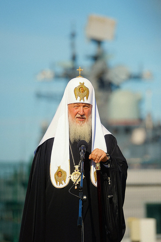 00 kirill navy 02 210816