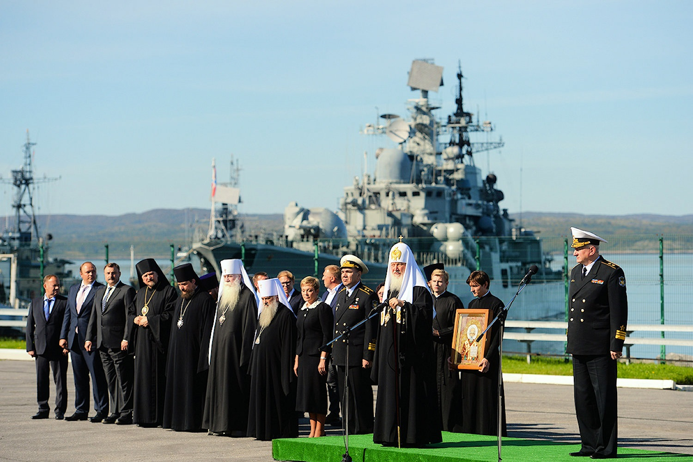 00 kirill navy 03 210816