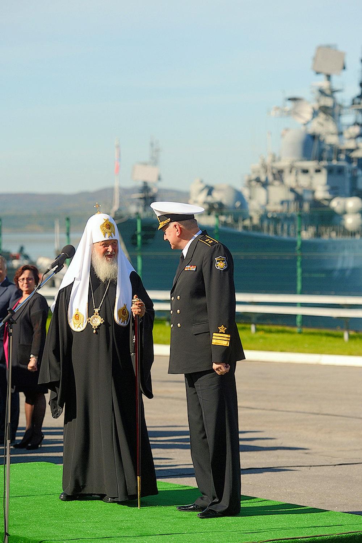 00 kirill navy 04 210816