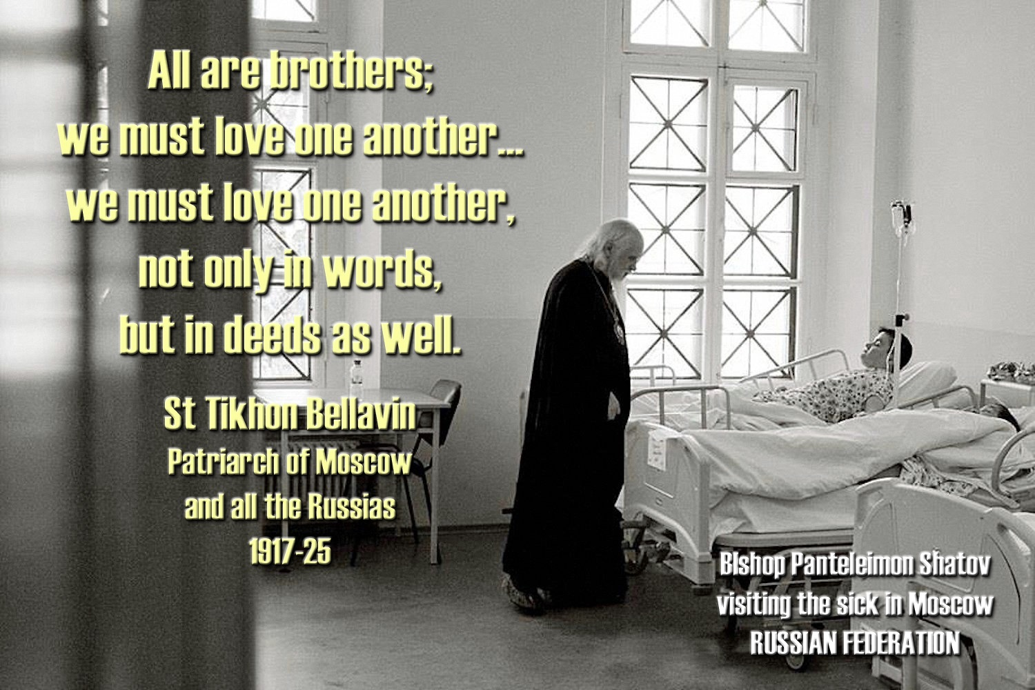 00 moscow bp panteleimon patr tikhon quote 280816