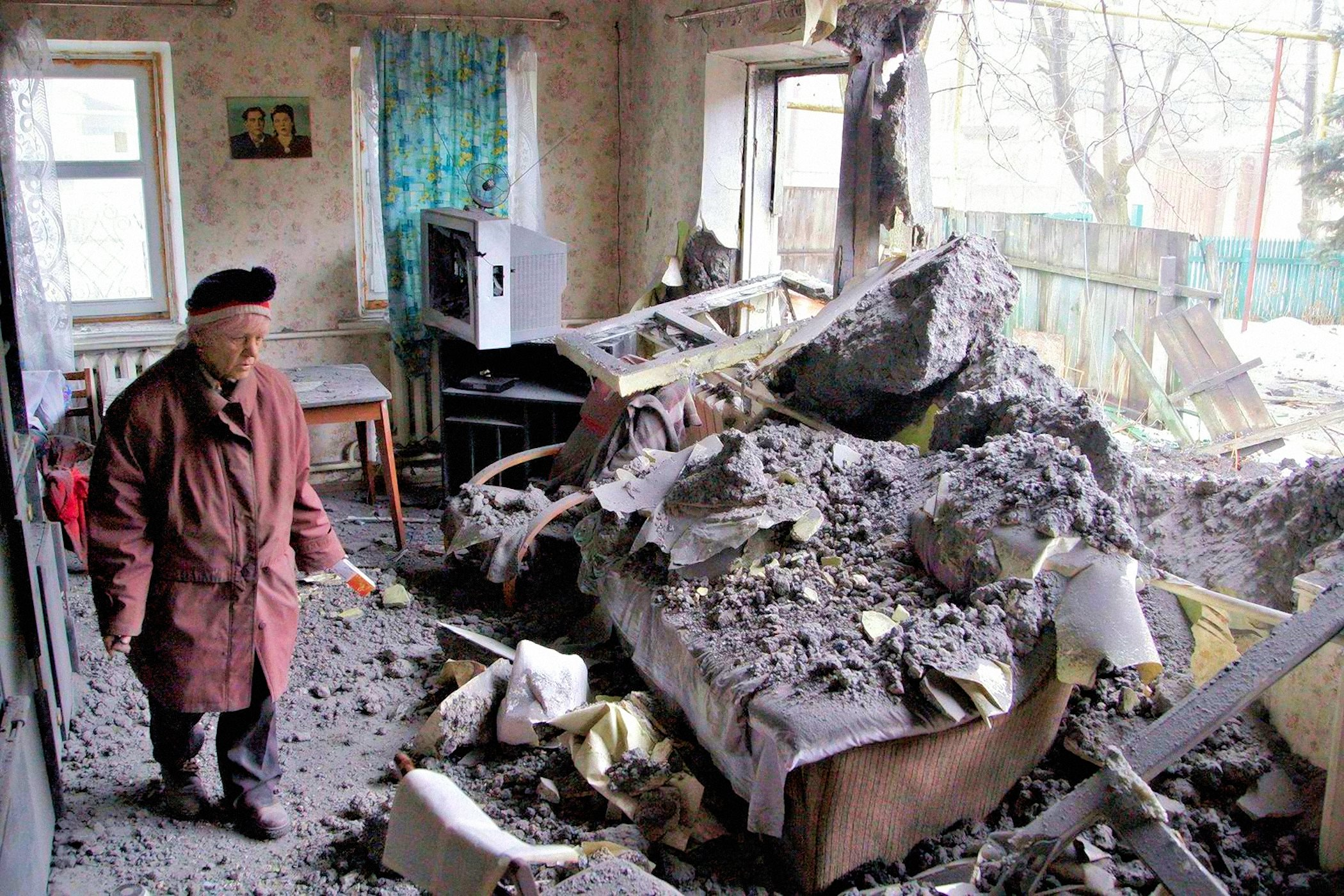 00 novorossiya. russia. war damage. 221215