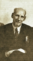 00 Professor I M Andreyev 160816
