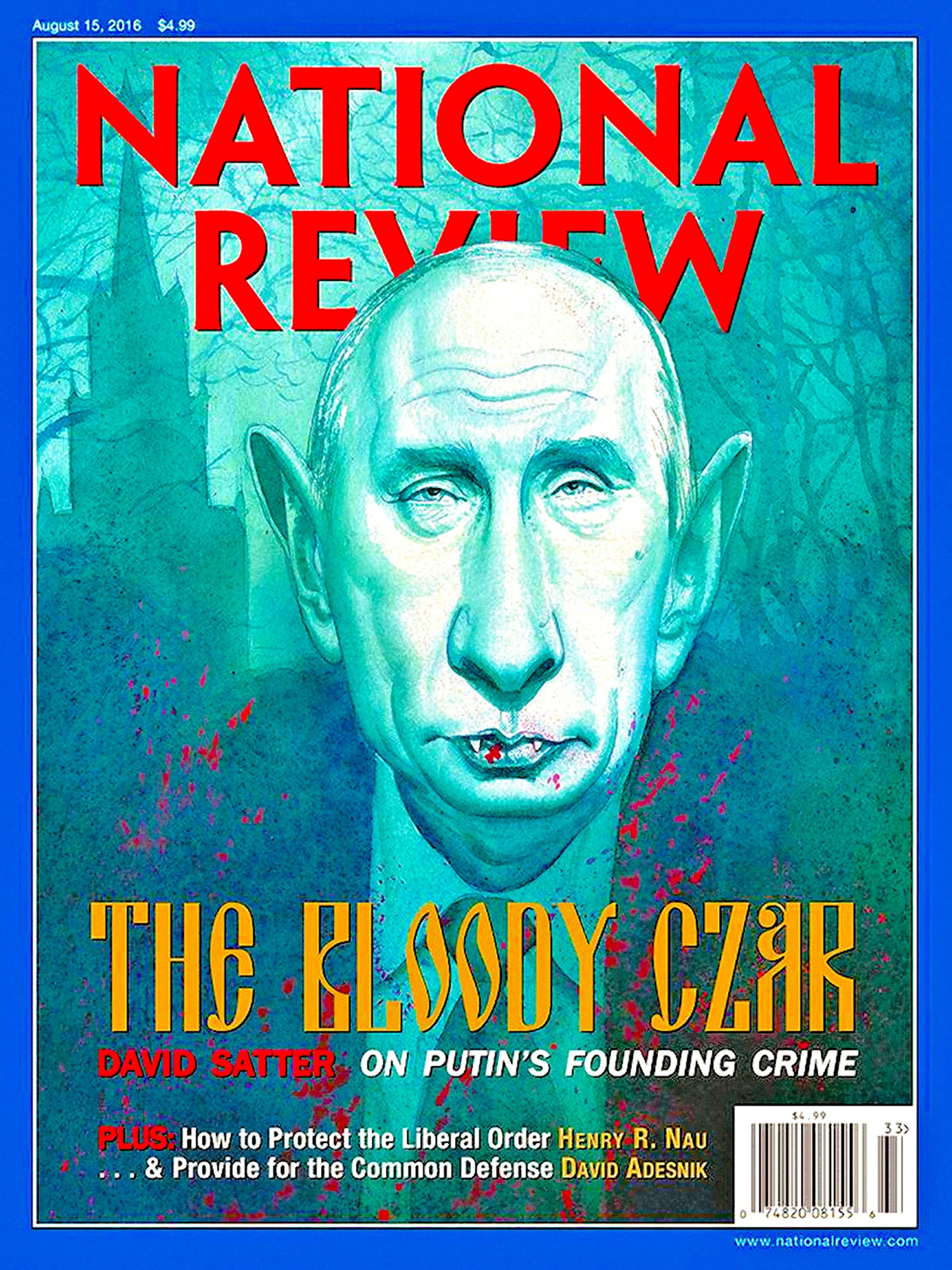 00 putin national review cover 110816_1