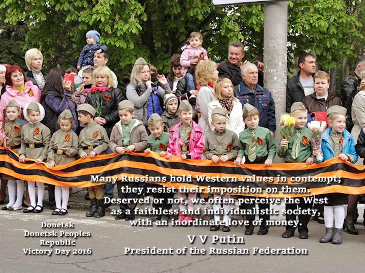 00 Putin on the west russia 070816
