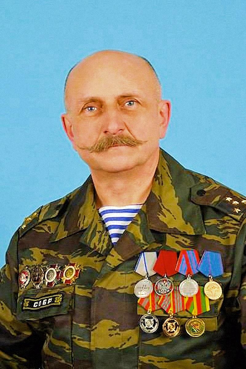 00 russia cop nikolai sokolov 310816