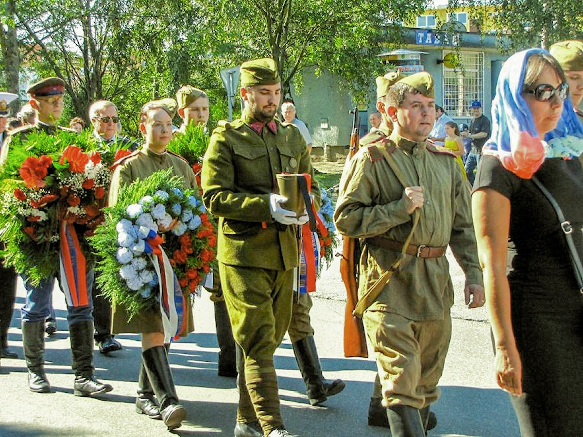 00 russia czecha funeral red army 01 300816