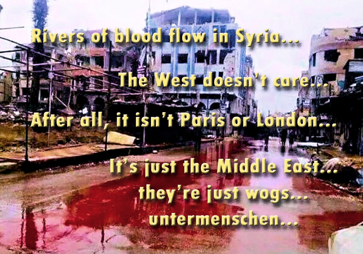 00 syria. rivers of blood 100816
