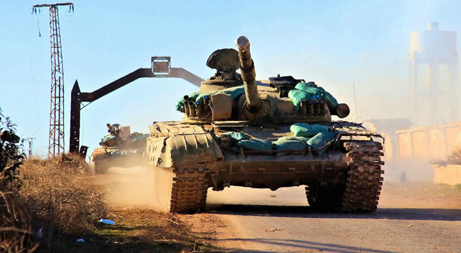 00 syrian tanks 010816