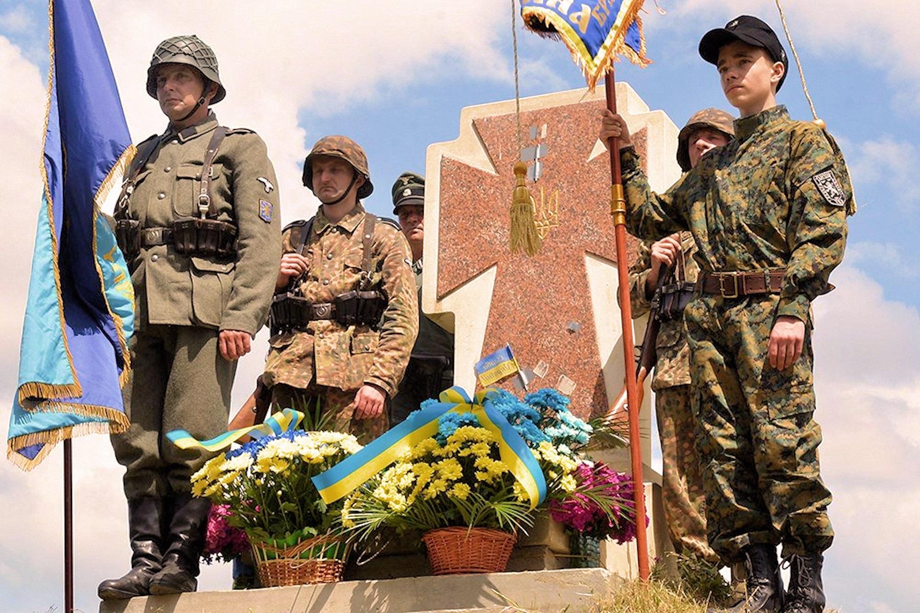 00 ukraine ss funeral lvov 01 070816