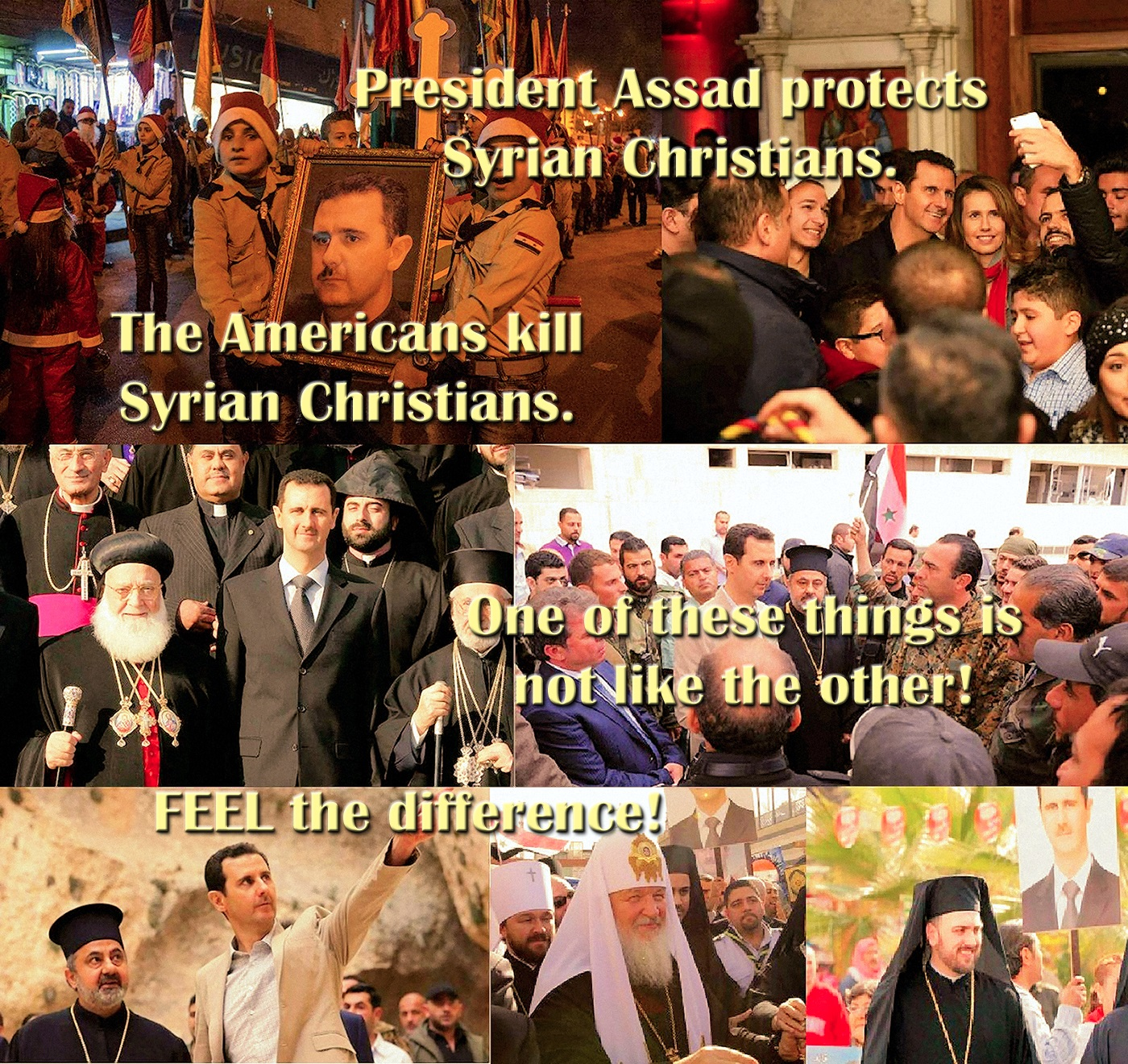 00-assad-and-christians-syria-130916
