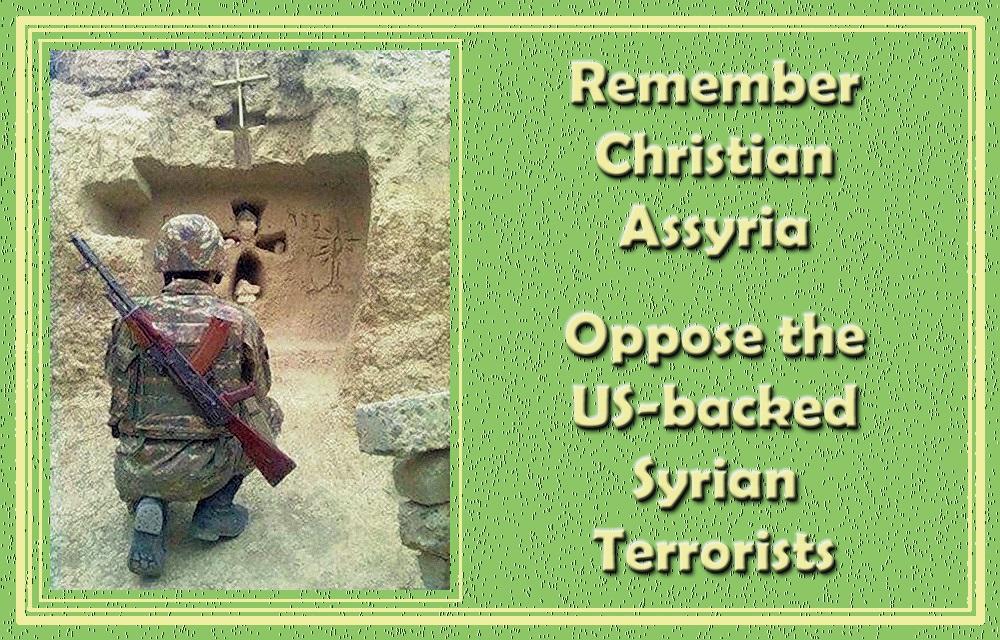 00-assyria-soldier-060916