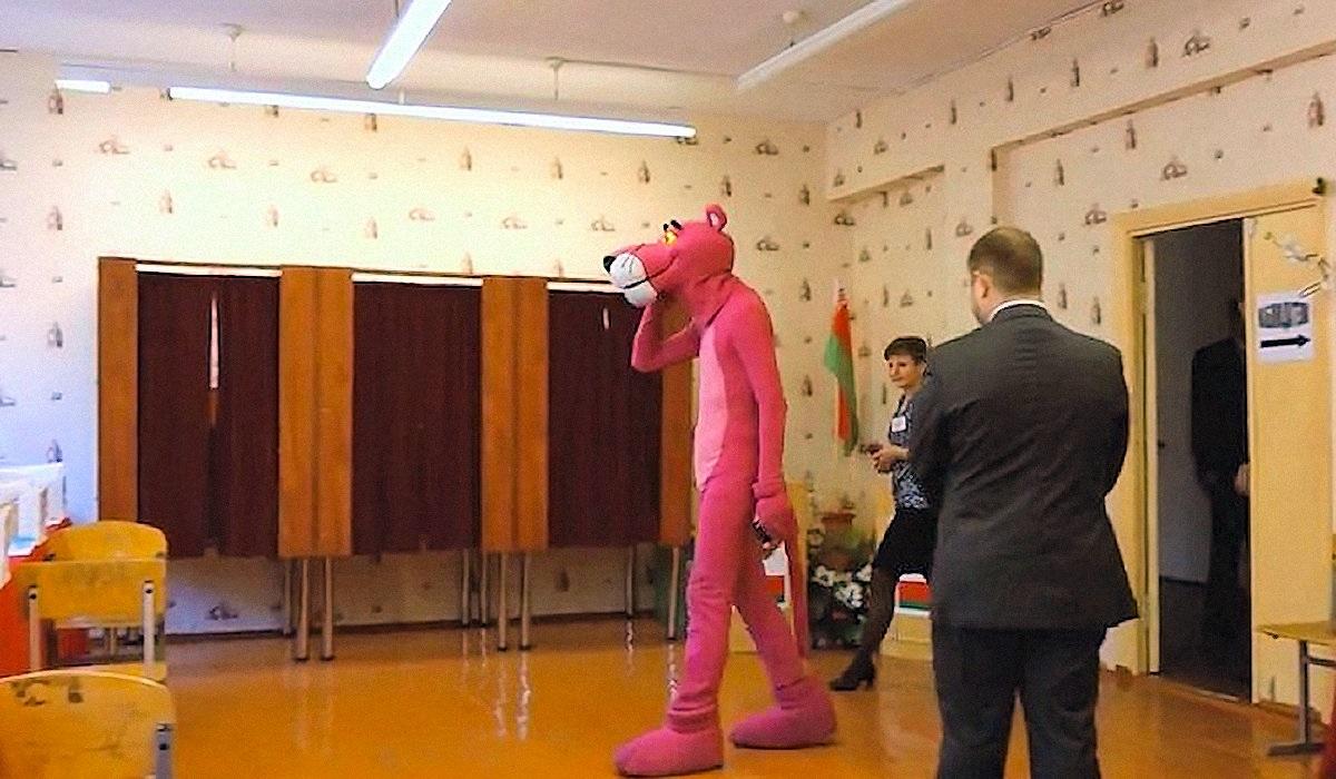 00-belarus-election-01-120916