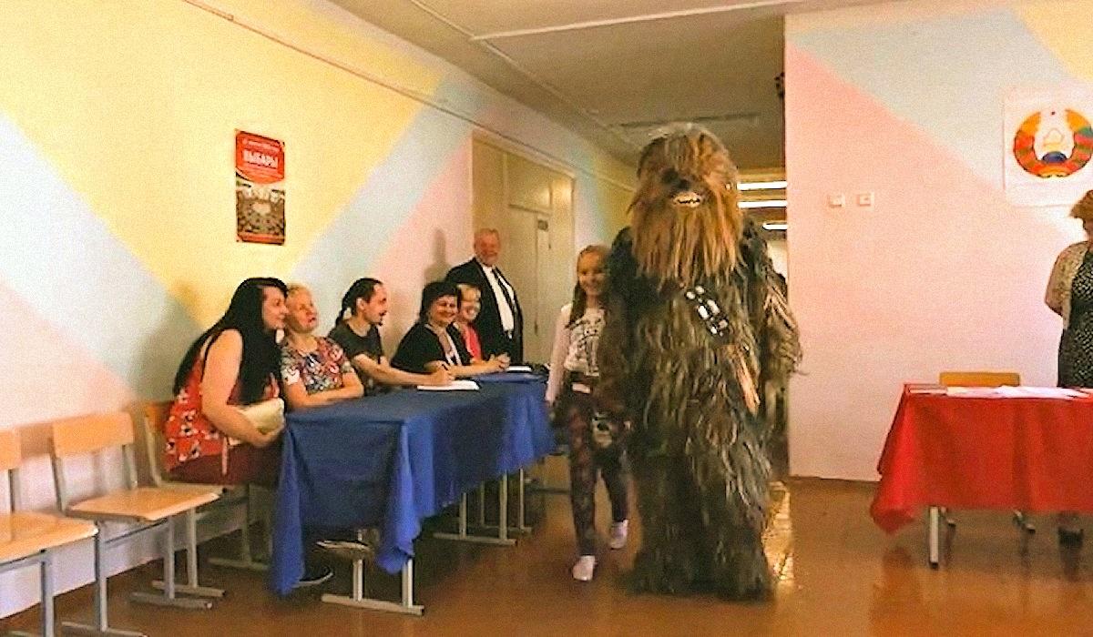 00-belarus-election-03-120916