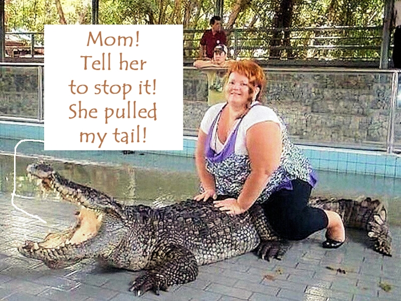 00-crocodile-080916