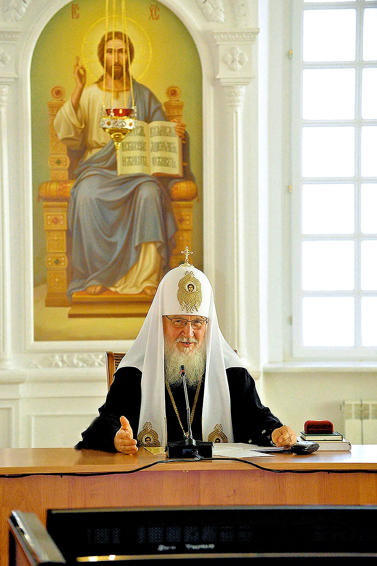 00 Patr Kirill 130816