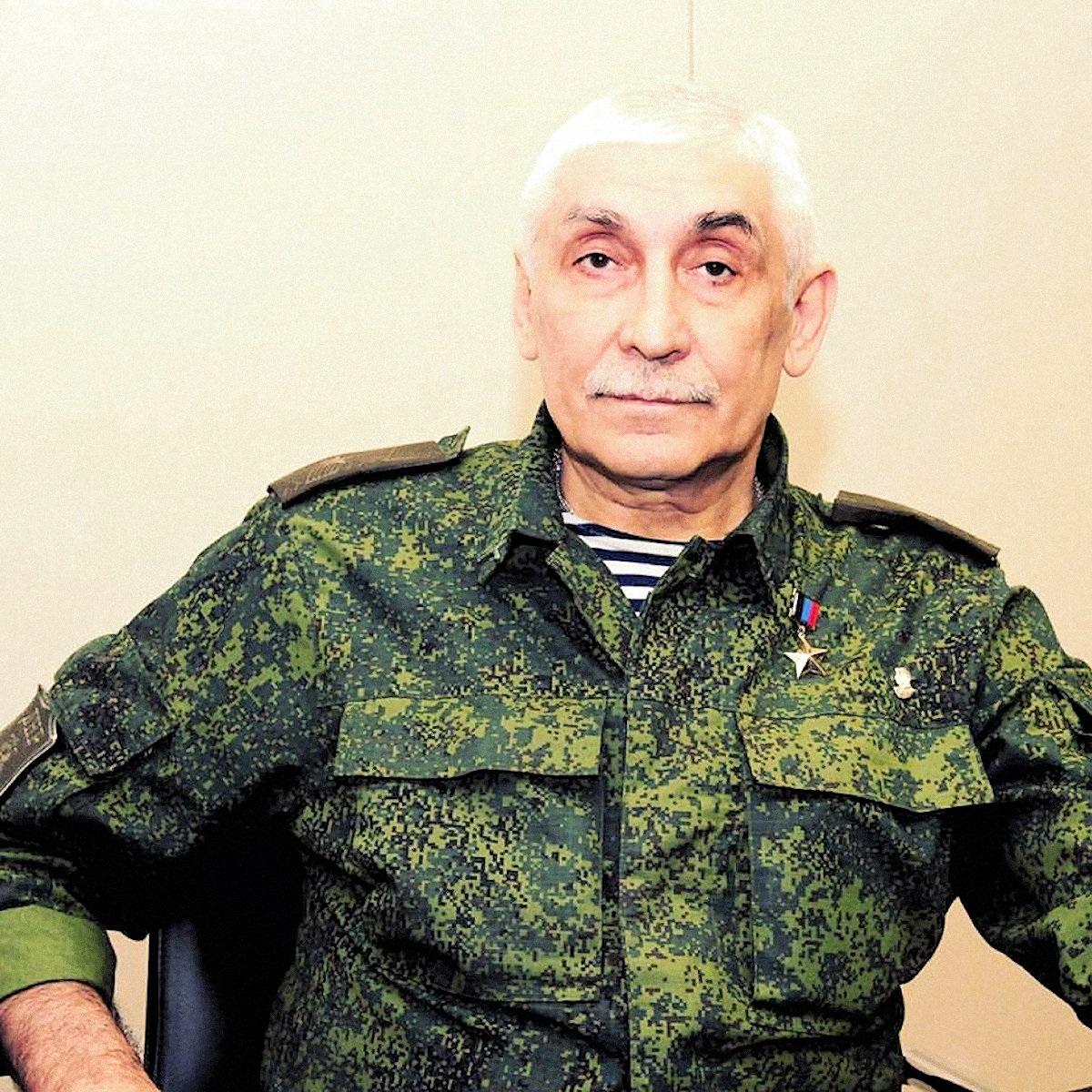 00-russia-dnr-general-nemogai-100916