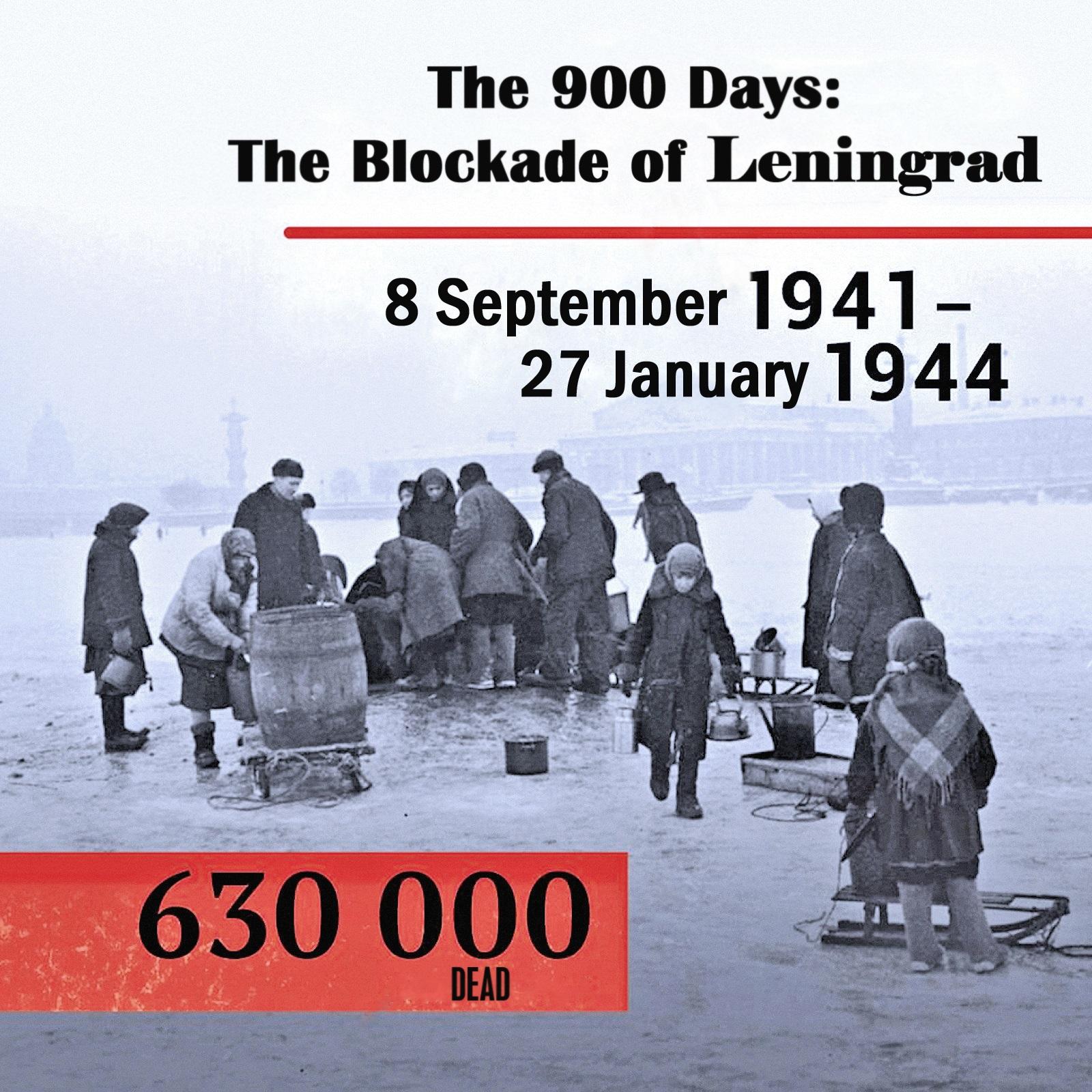 00-russia-ussr-leningrad-blockade