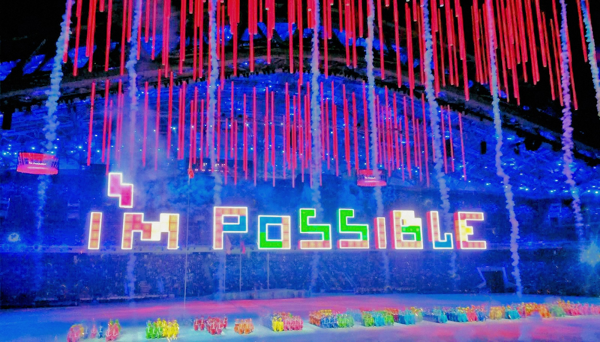 00-sochi-russia-paralympic-im-possible-080916
