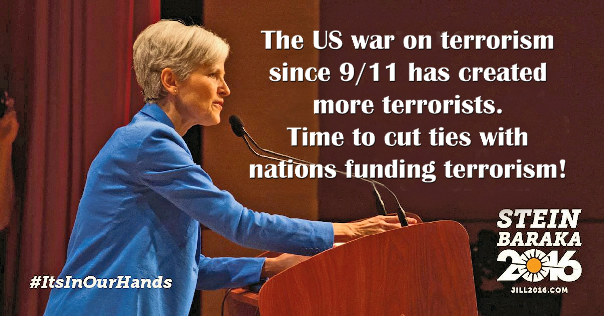 """is the war on terror a The """"costs"""" of the post-9/11 conflicts can vary according to the research organization doing the estimates and depend on the particular focus and units of measurement."""
