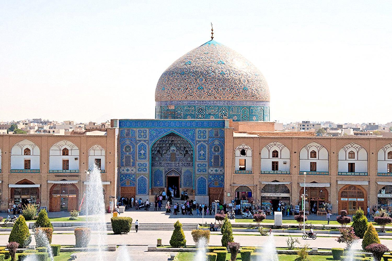 00-wonders-11-iran-150916