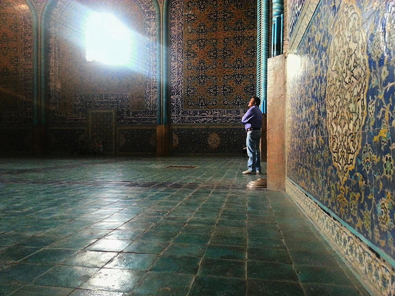 00-wonders-12-iran-150916