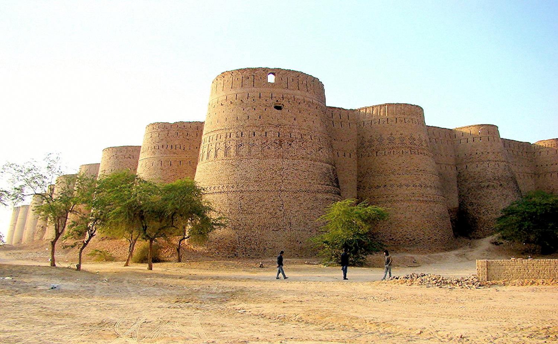 00-wonders-13-pakistan-150916