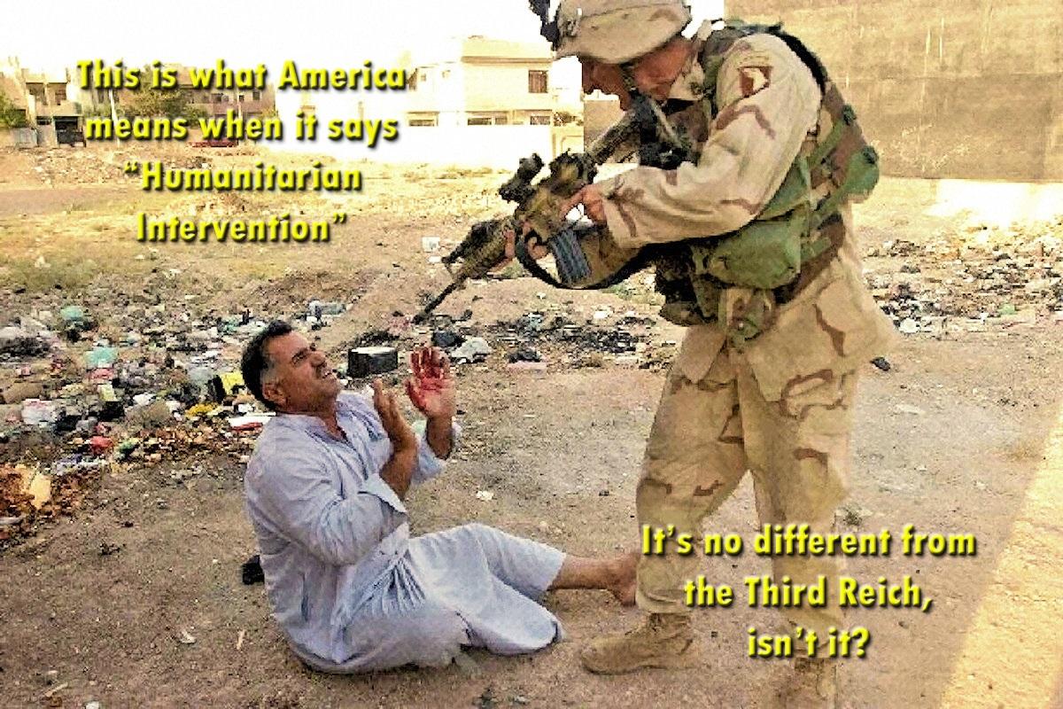 00-american-soldier-iraq-030916