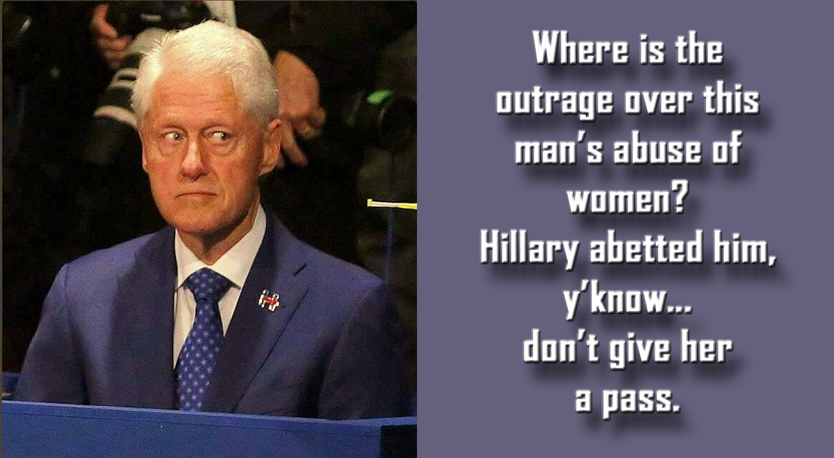 00-bill-clinton-01-101016