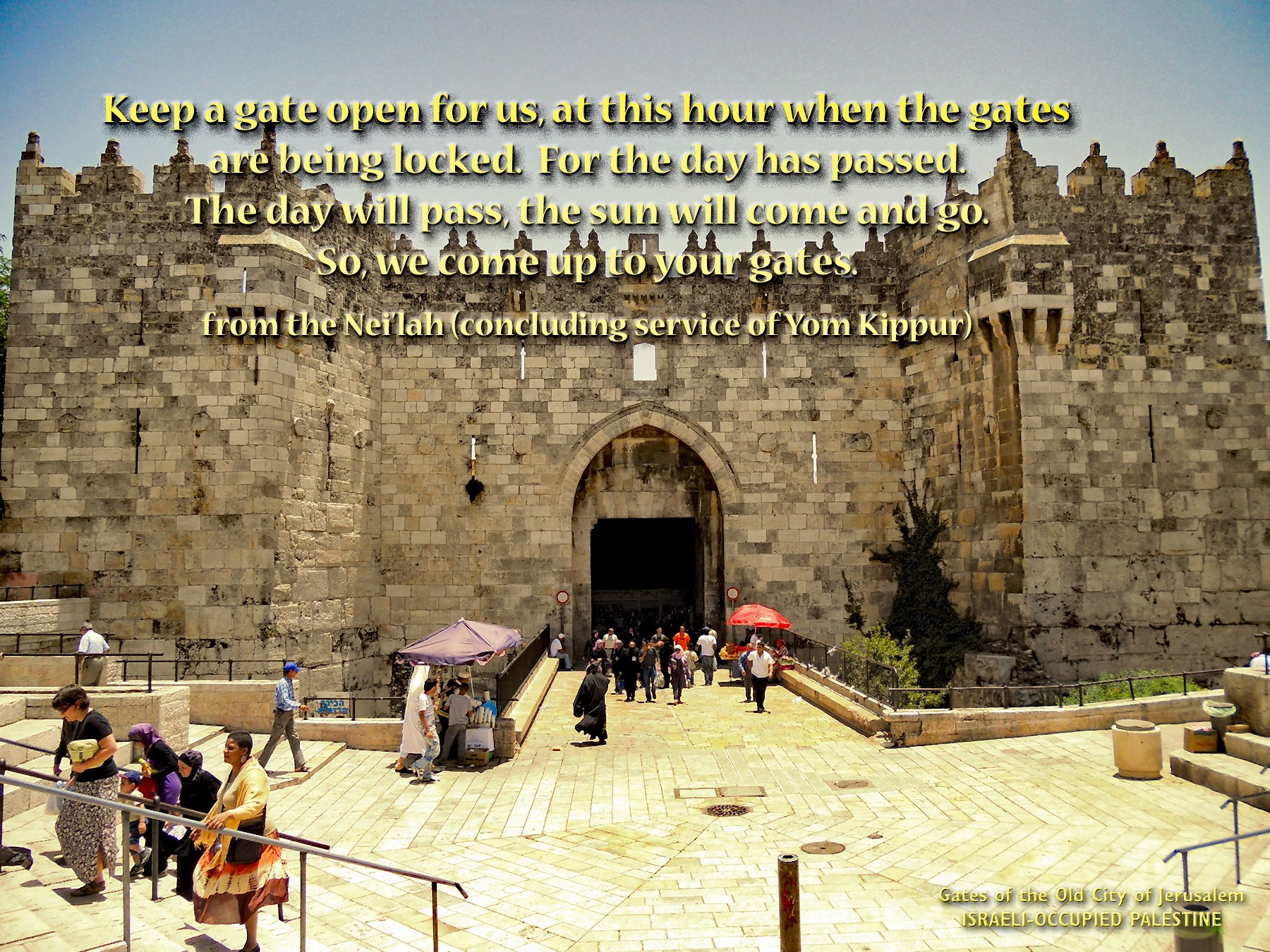 00-jerusalem-old-city-gates-01-yom-kippur-111016