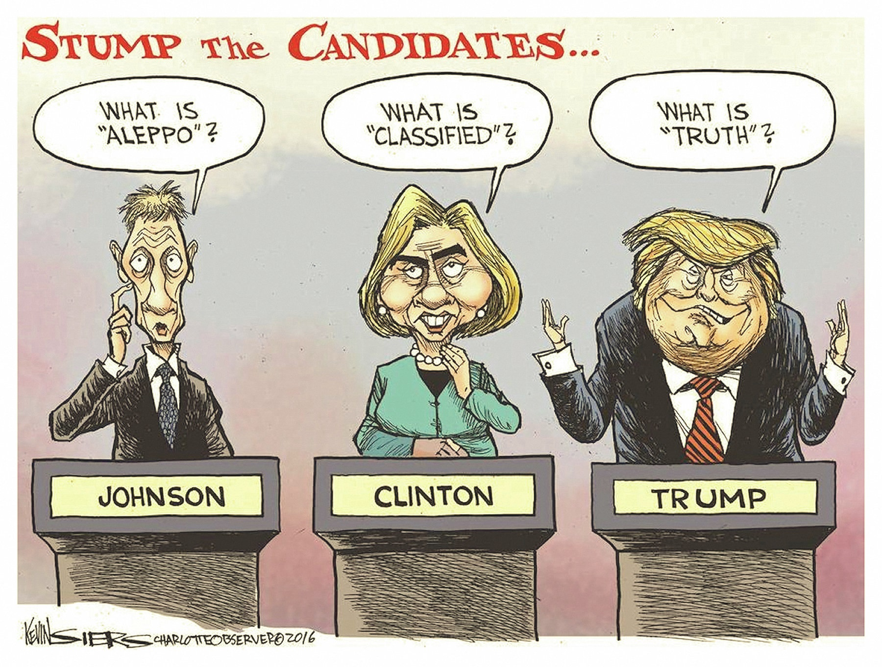 00-kevin-siers-stump-the-candidates-2016