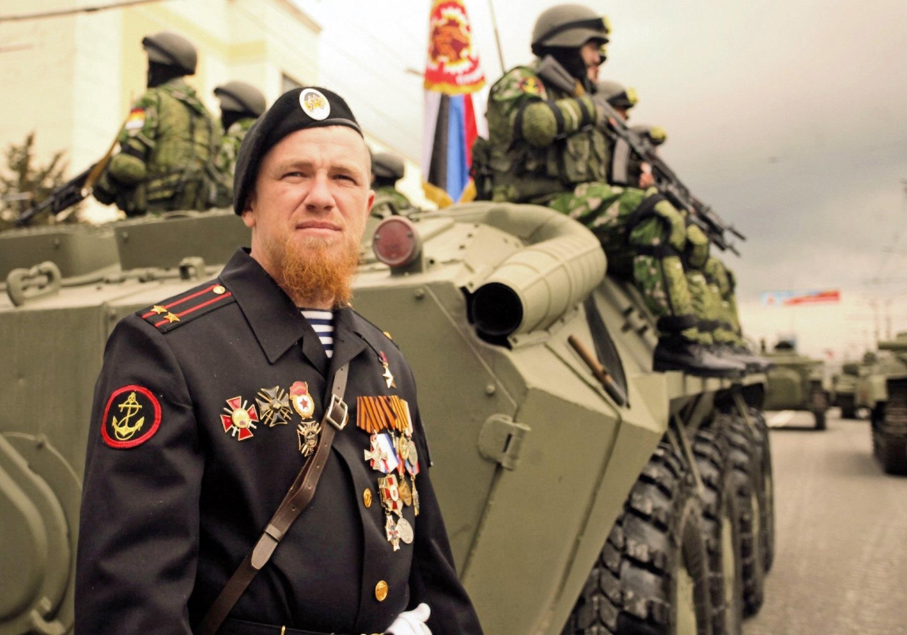 Znalezione obrazy dla zapytania motorola from russia