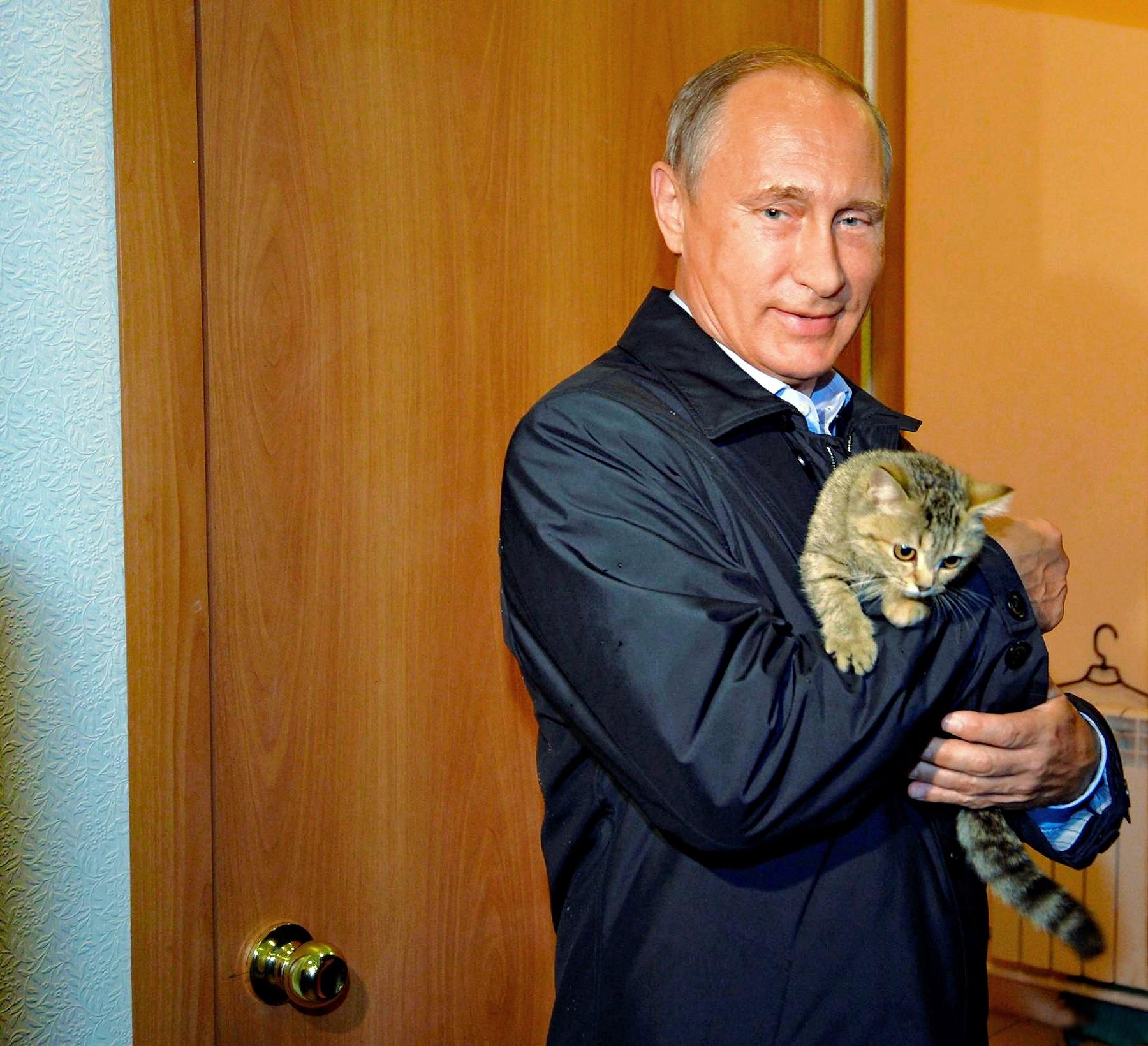 00-putin-with-cat-091016
