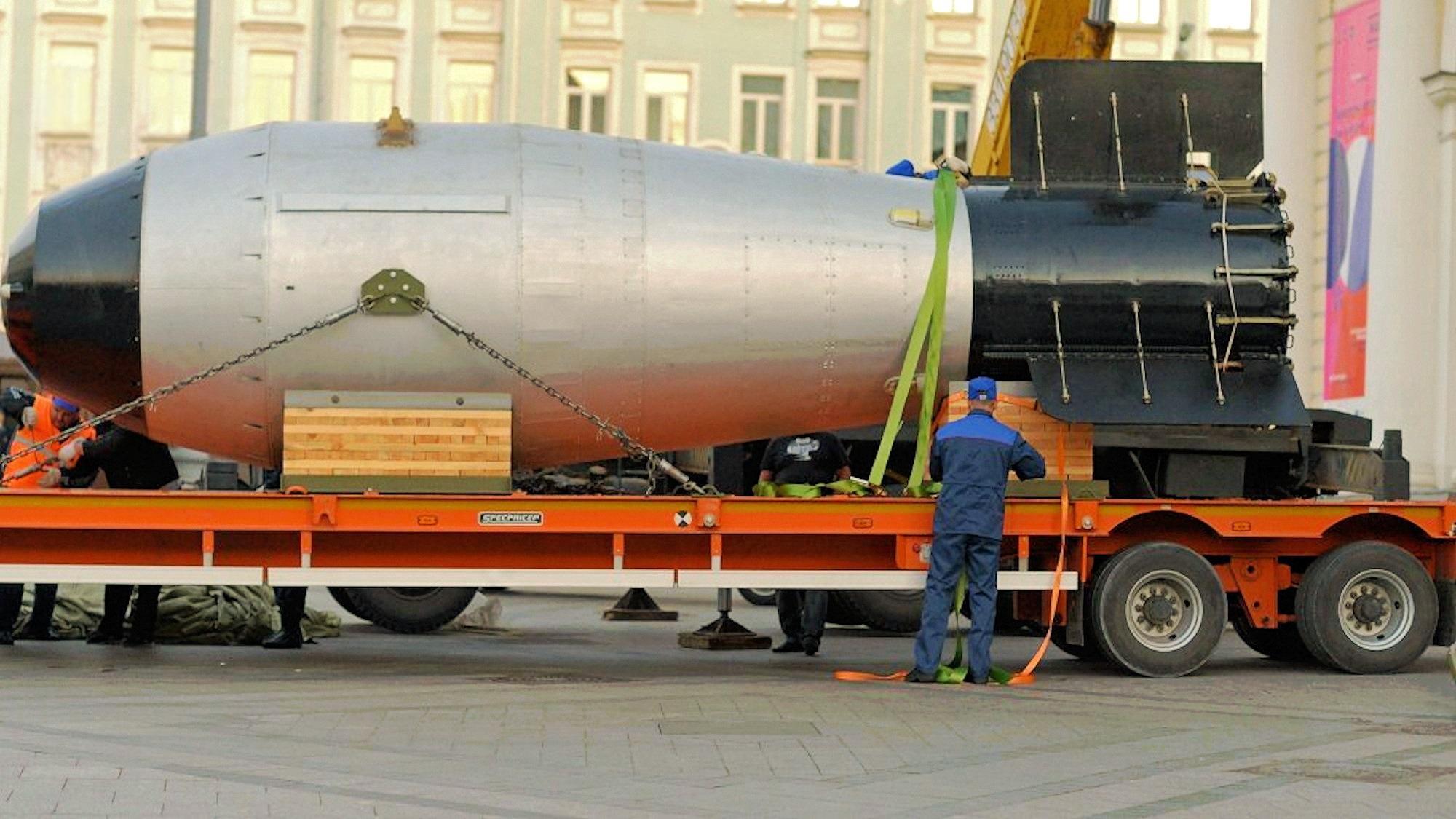00-russia-ussr-tsar-bomba-301016