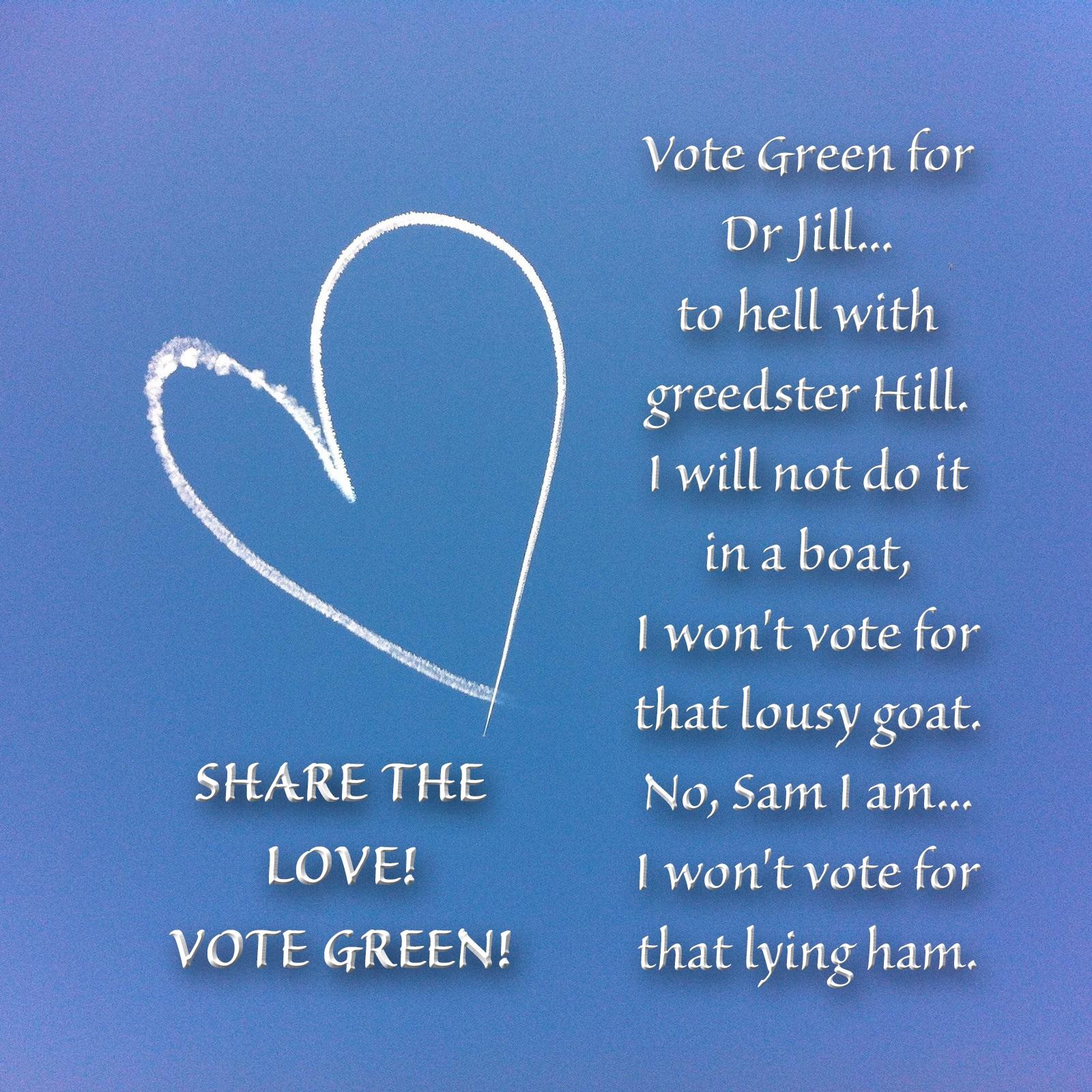 00-vote-green-101016