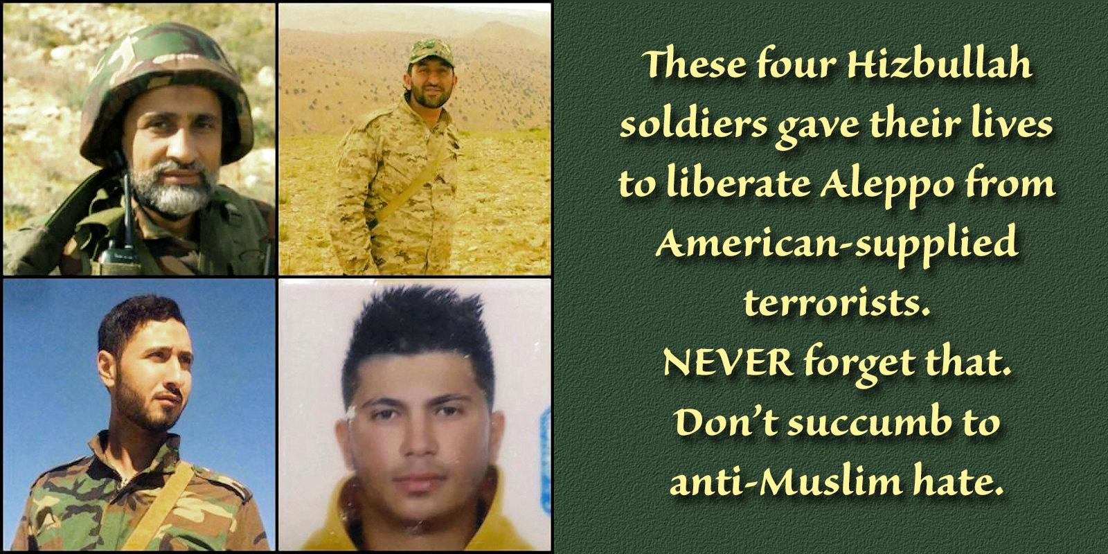 00-hizbullah-syria-aleppo-martyrs-091016