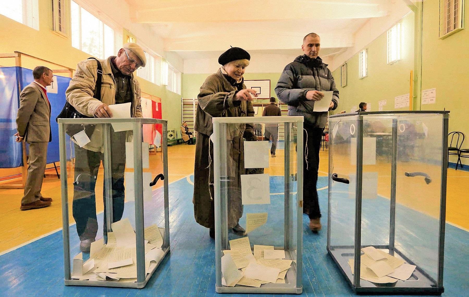 00-russia-crimea-referendum-240816