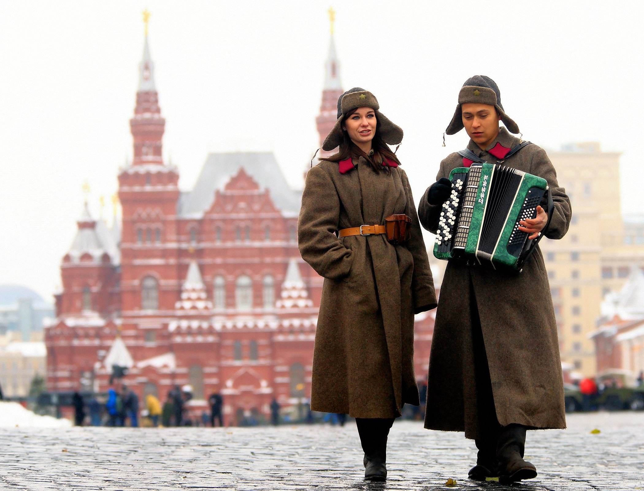 00-russia-red-square-7-november-02-201116