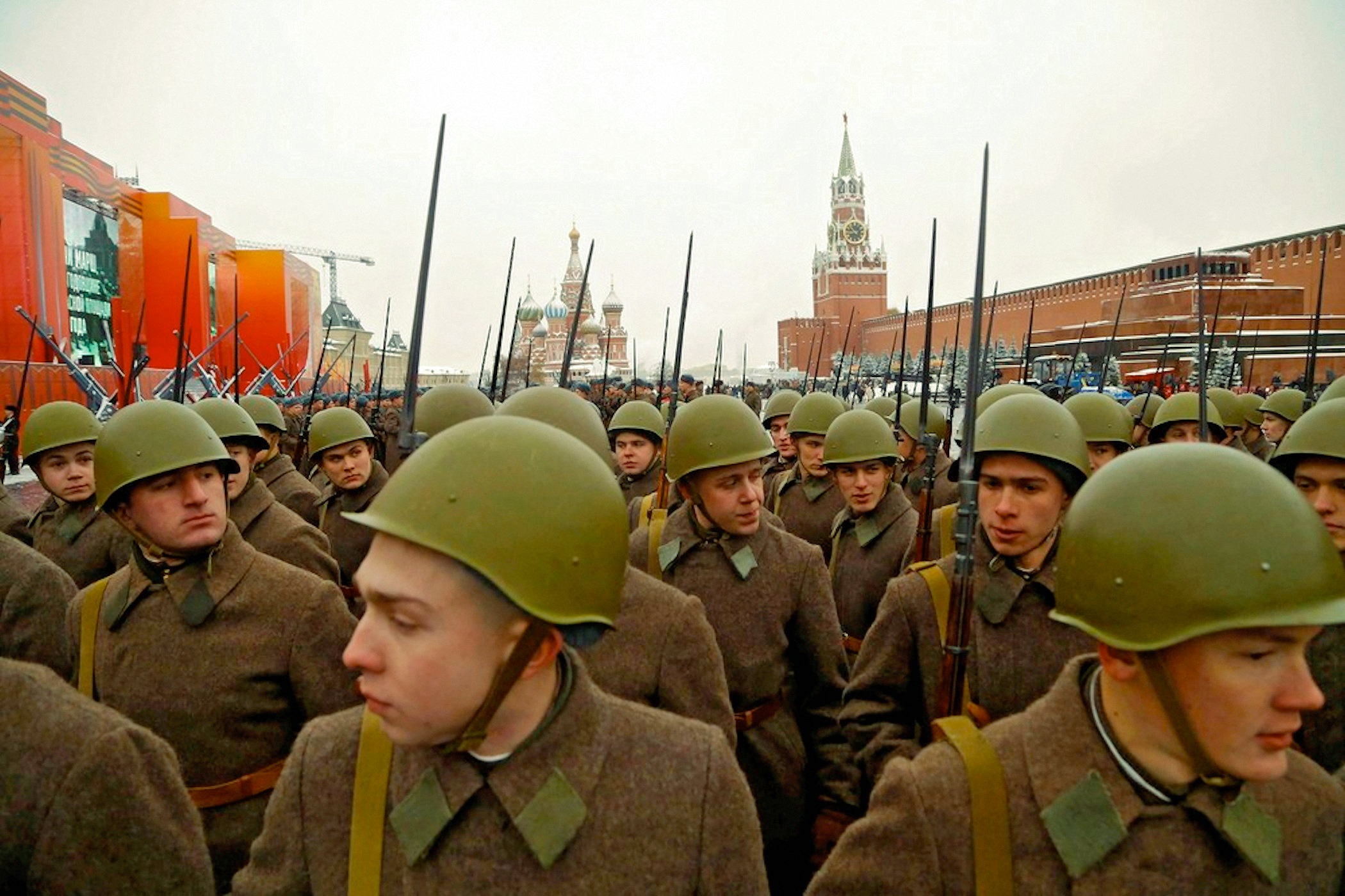 00-russia-red-square-7-november-05-201116