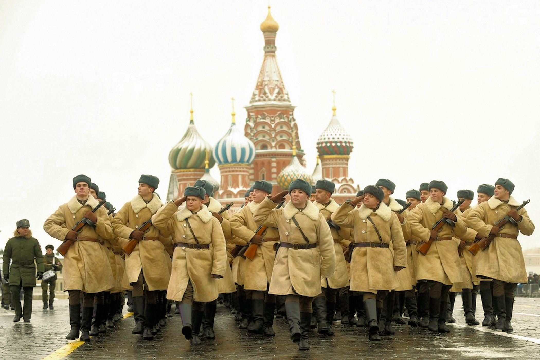 00-russia-red-square-7-november-06-201116