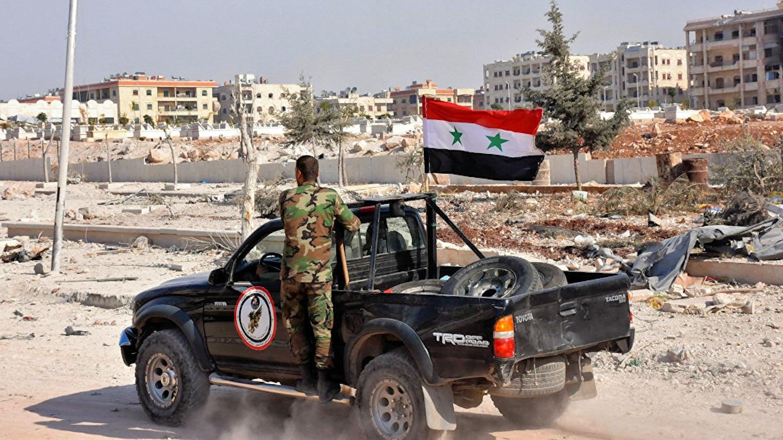 00-syria-army-aleppo-191116
