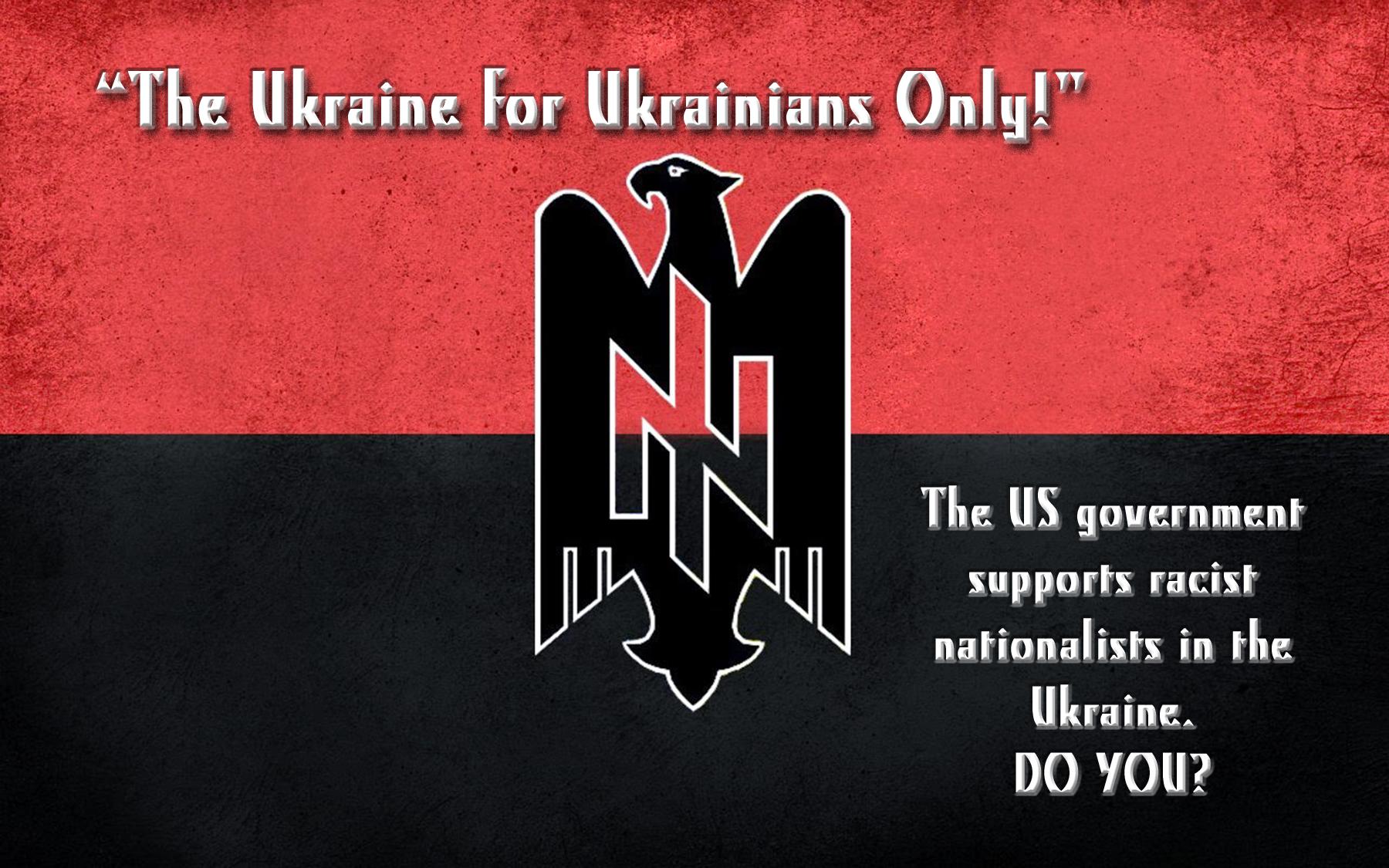 00-ukrainian-nationalism-180916