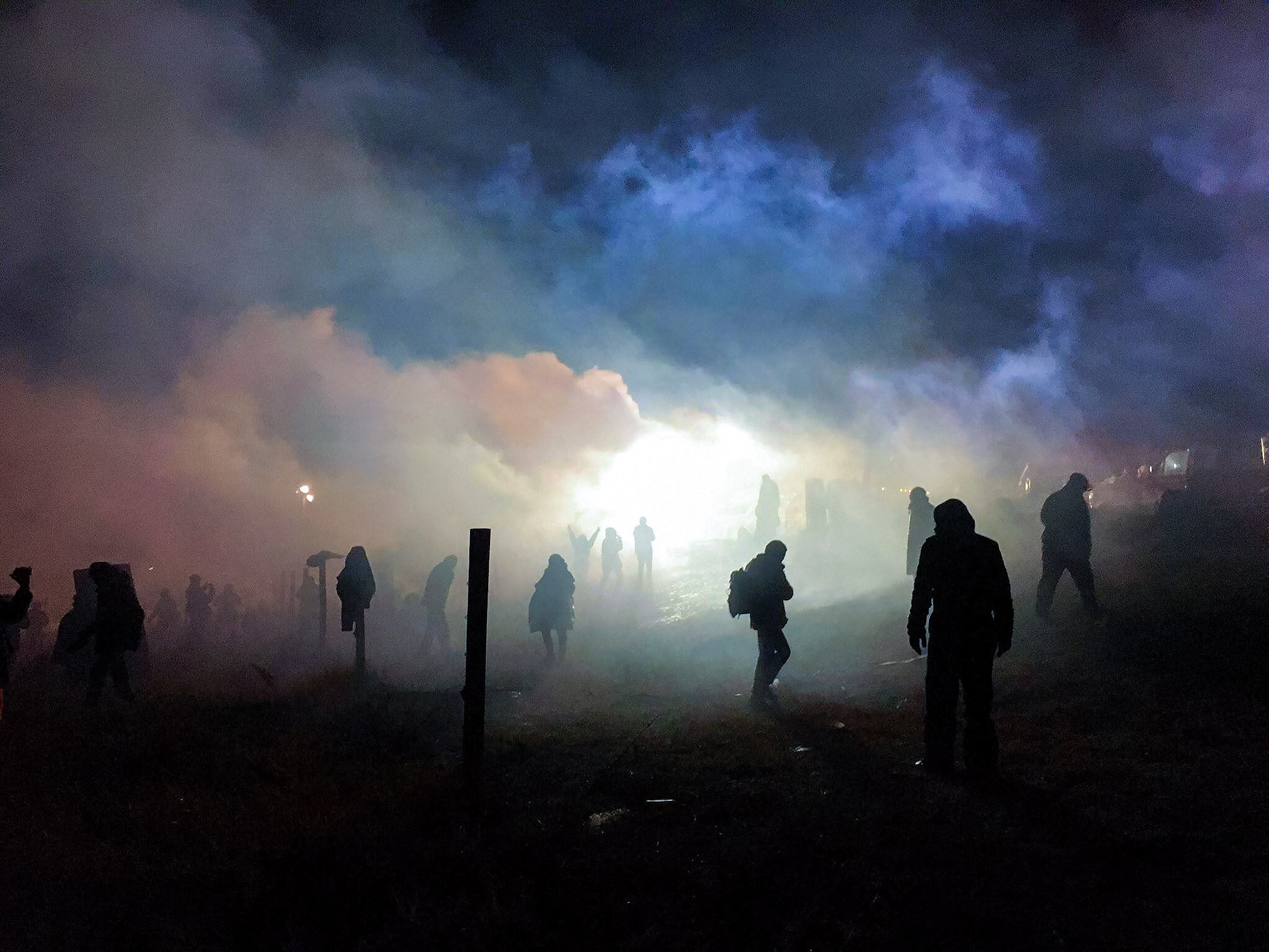 00-usa-standing-rock-protest-211116