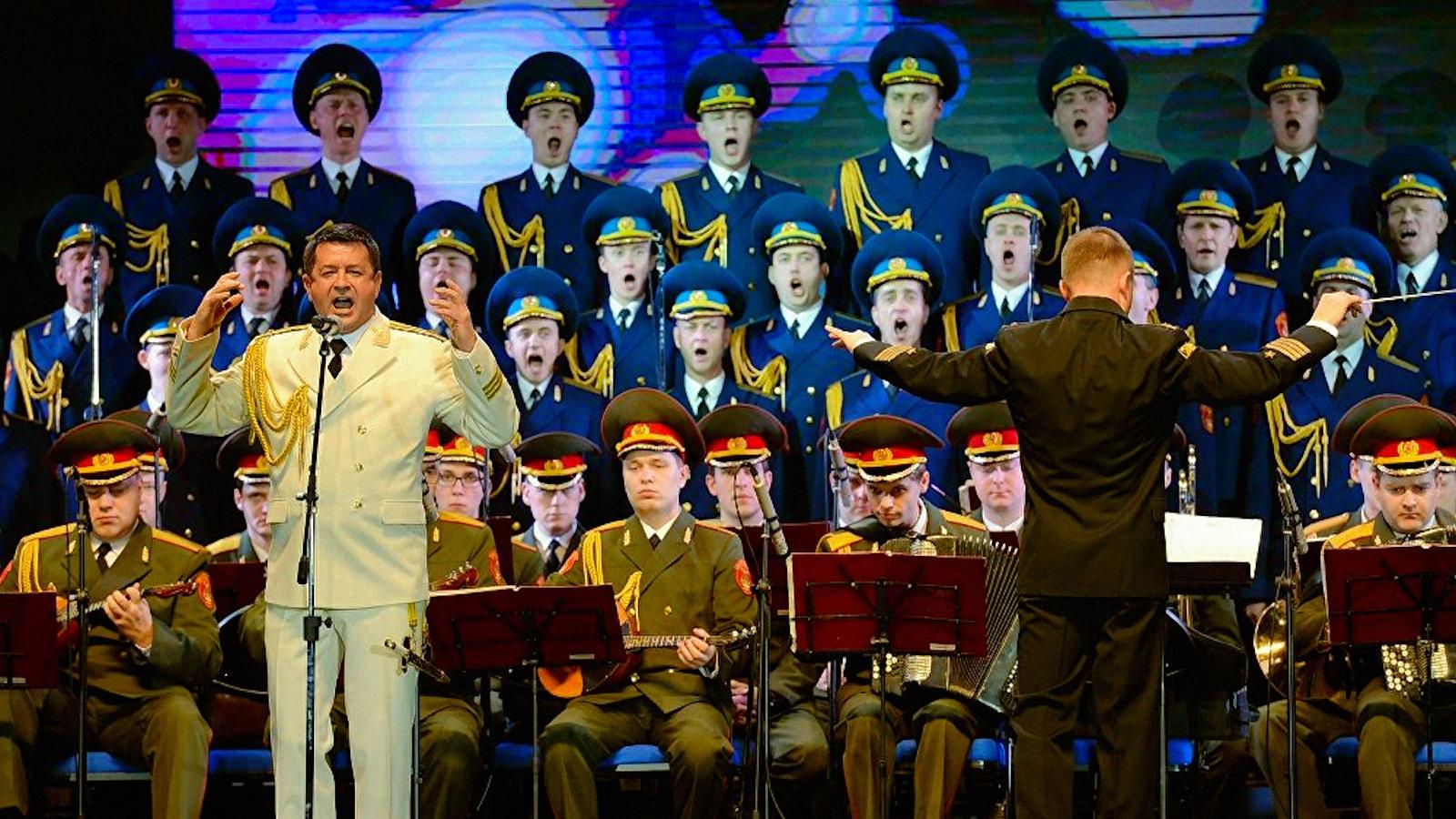00-aleksandrov-ensemble-russia-vadim-ananiev-251216