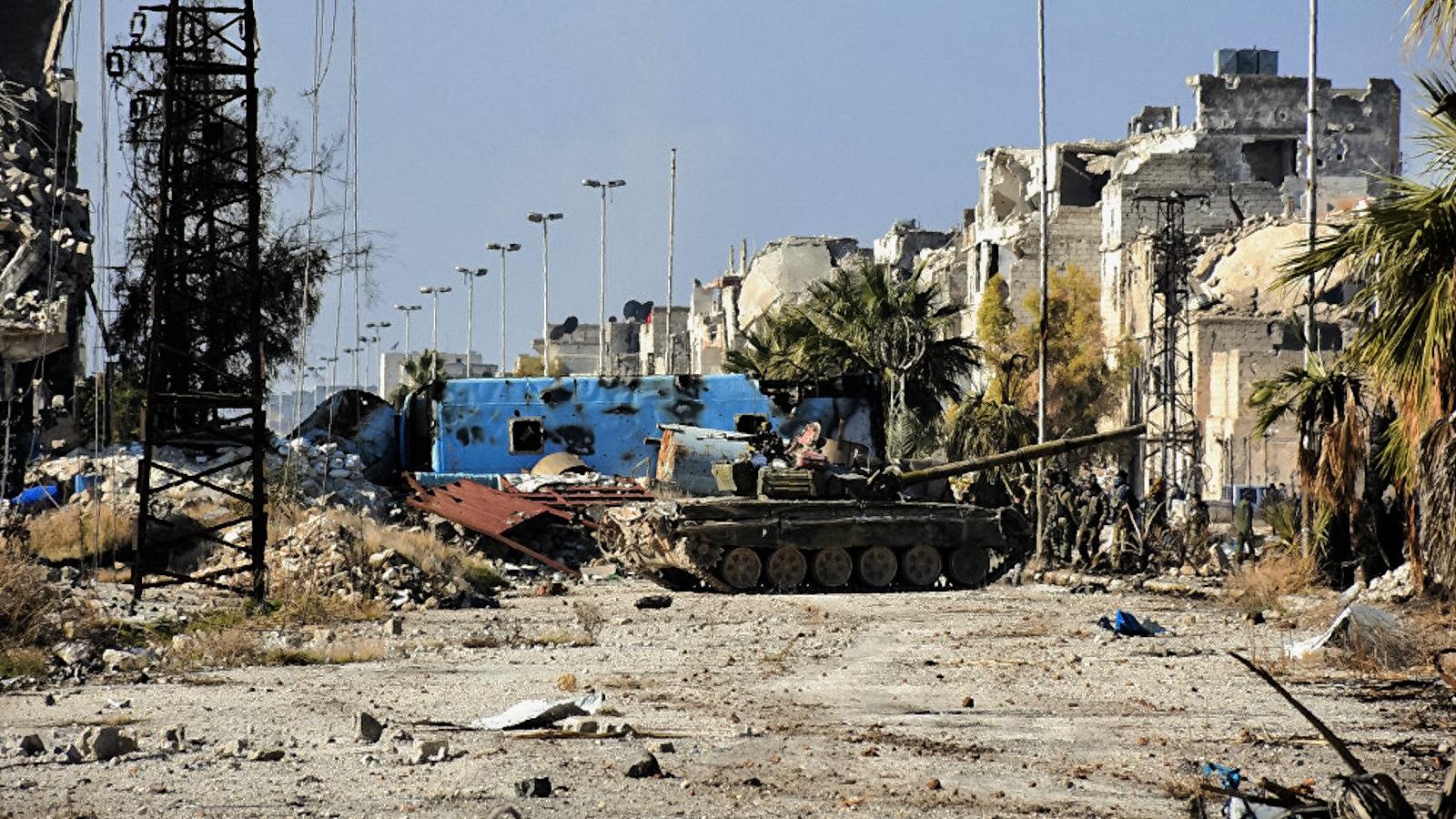 00-aleppo-syria-battle-101216