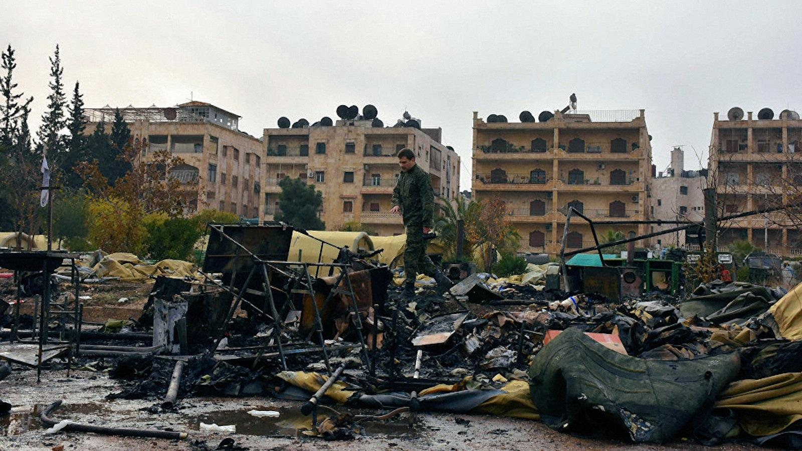 00-aleppo-syria-hospital-081216