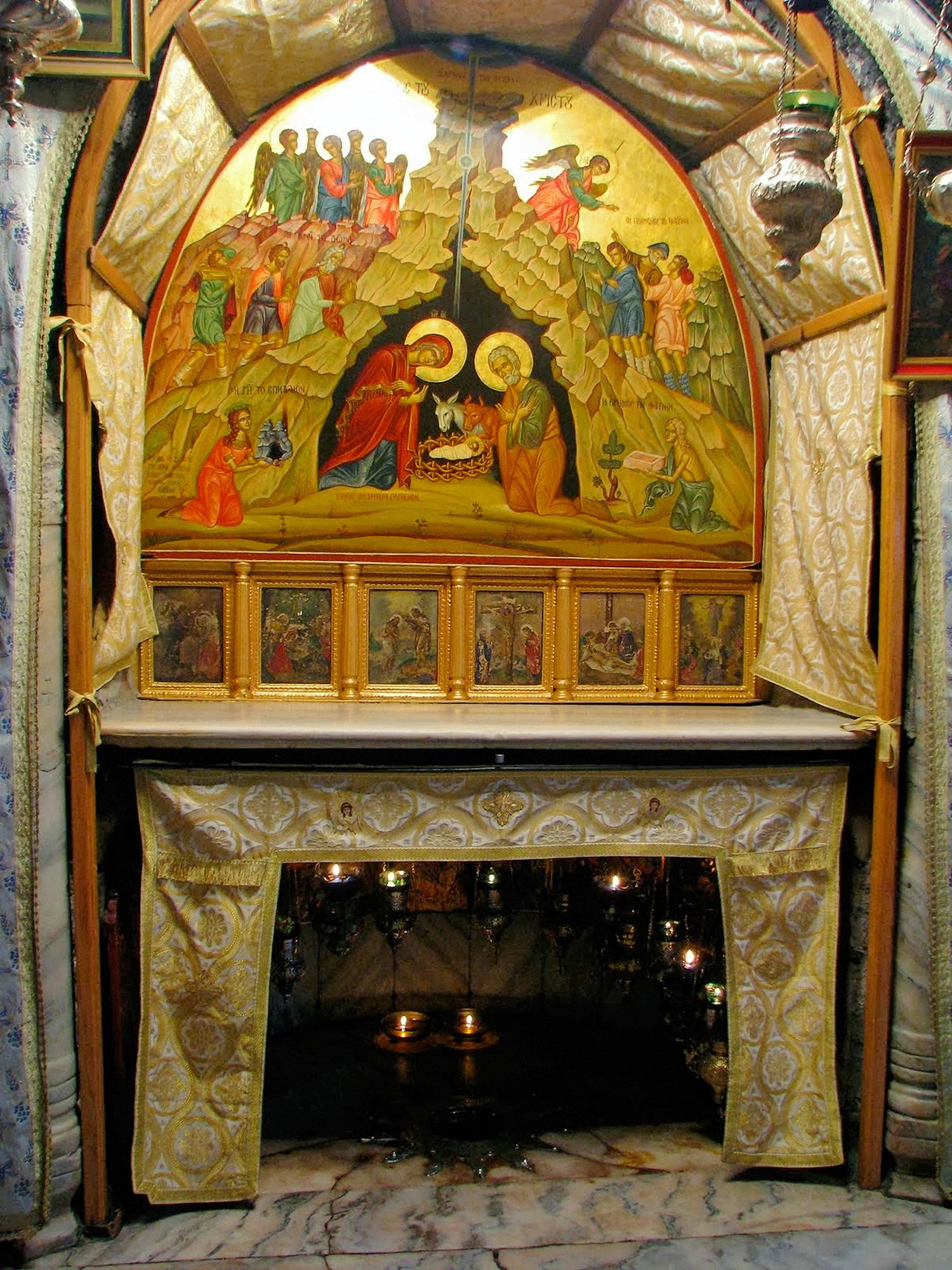 00-church-of-the-nativity-240116