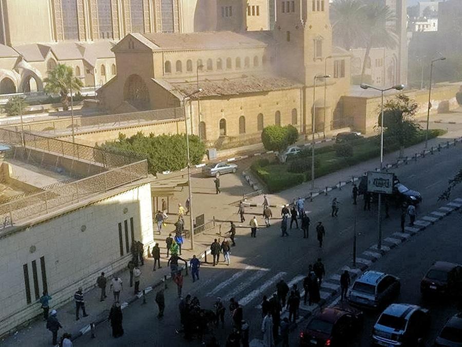 00-eqypt-coptic-explosion-01-111216